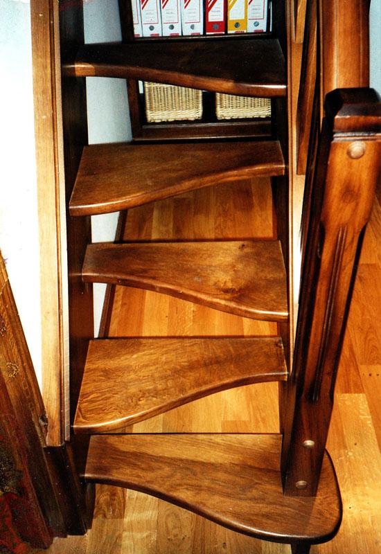 escalier-a-pas-japonais2