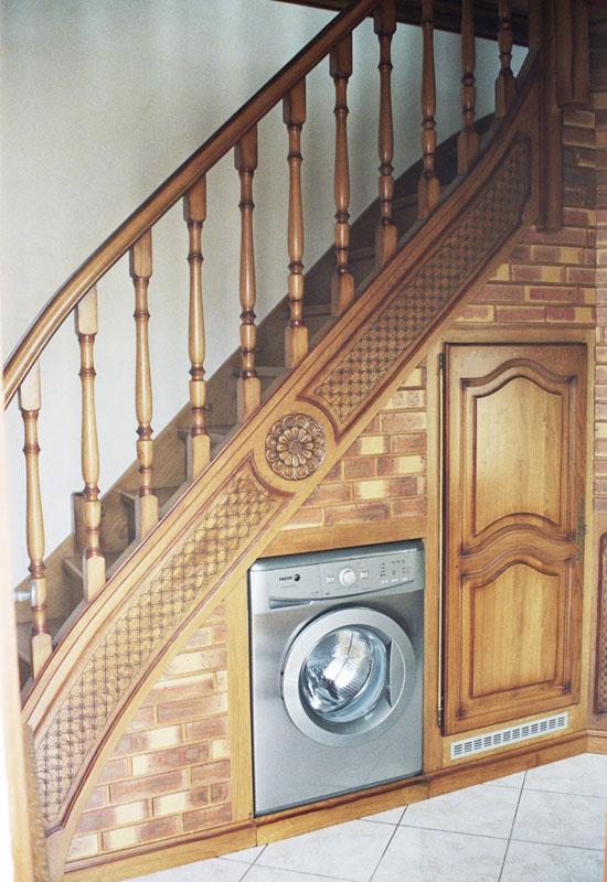 escalier-gain-de-place2